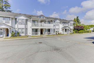 "Photo 2: 27 20554 118 Avenue in Maple Ridge: Southwest Maple Ridge Townhouse for sale in ""Colonial West"" : MLS®# R2490140"