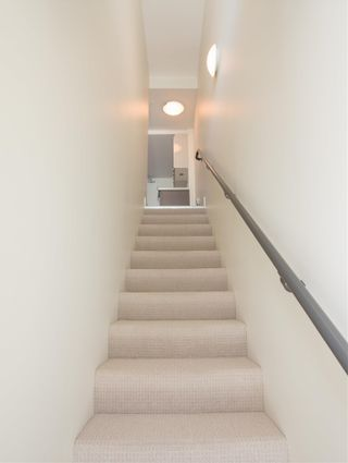 """Photo 14: 109 258 SIXTH Street in New Westminster: Uptown NW Townhouse for sale in """"258"""" : MLS®# R2607539"""