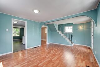 Photo 6: 16 Brookside Avenue in Dartmouth: 10-Dartmouth Downtown To Burnside Residential for sale (Halifax-Dartmouth)  : MLS®# 202121288