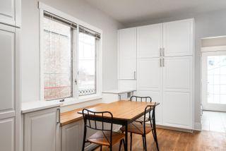 Photo 12: 10983 125 Street in Edmonton: Zone 07 House for sale : MLS®# E4266352