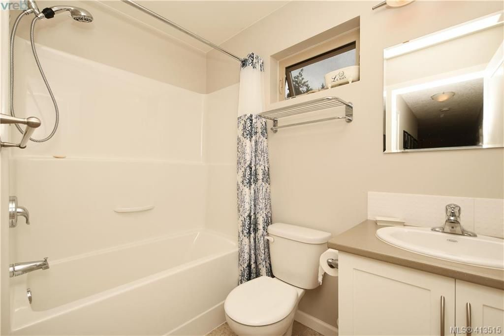 Photo 14: Photos: 2536 Nickson Way in SOOKE: Sk Sunriver House for sale (Sooke)  : MLS®# 820004