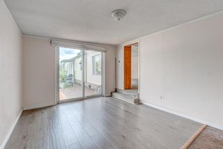 Photo 11: 214 Erin Woods Circle SE in Calgary: Erin Woods Detached for sale : MLS®# A1120105