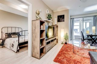 Photo 9: 319 2889 E 1ST Avenue in Vancouver: Renfrew VE Condo for sale (Vancouver East)  : MLS®# R2537968