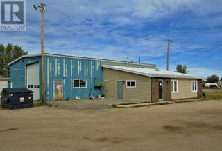 Photo 5: 912 8 Street NW in Slave Lake: Industrial for sale : MLS®# A1148860