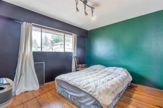 Photo 18: 8943 RUSSELL Drive in Delta: Nordel House for sale (N. Delta)  : MLS®# R2545531