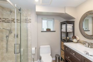 Photo 20: 614 DRAYCOTT Street in Coquitlam: Central Coquitlam House for sale : MLS®# R2561327