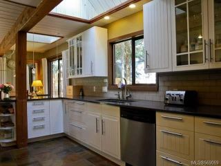 Photo 16: 1077 LAZO ROAD in COMOX: Z2 Comox Peninsula House for sale (Zone 2 - Comox Valley)  : MLS®# 569069