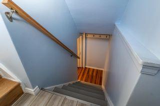 Photo 35: 12006 48 Street in Edmonton: Zone 23 House for sale : MLS®# E4265863