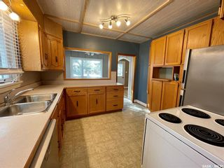Photo 5: 140 8th Avenue in Canora: Residential for sale : MLS®# SK870239