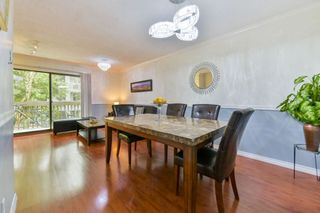 """Photo 9: 137 9463 PRINCE CHARLES Boulevard in Surrey: Queen Mary Park Surrey Townhouse for sale in """"PRINCE CHARLES ESTATE"""" : MLS®# R2276933"""