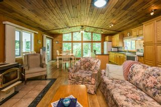 Photo 8: 26 460002 Hwy 771: Rural Wetaskiwin County House for sale : MLS®# E4237795