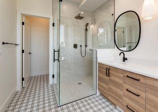 Photo 34: 2816 32 Street SW in Calgary: Killarney/Glengarry Semi Detached for sale : MLS®# A1144640