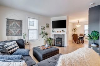 Photo 12: 804 9 Street SE in Calgary: Inglewood Detached for sale : MLS®# A1063927