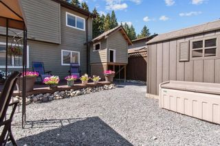 Photo 38: 3550 HICKORY Street in Port Coquitlam: Lincoln Park PQ House for sale : MLS®# R2606467