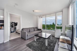 """Photo 9: 803 3100 WINDSOR Gate in Coquitlam: New Horizons Condo for sale in """"THE LLOYD"""" : MLS®# R2588156"""