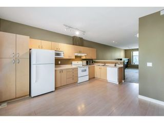 """Photo 6: 9 18828 69 Avenue in Surrey: Clayton Townhouse for sale in """"STARPOINT"""" (Cloverdale)  : MLS®# R2607853"""