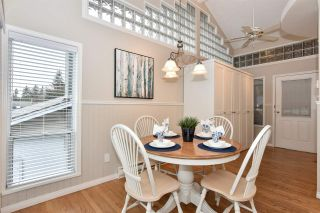 Photo 12: 8335 NELSON Avenue in Burnaby: South Slope House for sale (Burnaby South)  : MLS®# R2550990