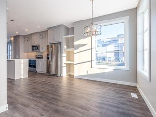 Photo 6: 66 Skyview Parade NE in Calgary: Skyview Ranch Row/Townhouse for sale : MLS®# A1053278