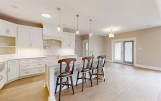 Photo 10: 321 Veterans Drive in Berwick: 404-Kings County Residential for sale (Annapolis Valley)  : MLS®# 202023657