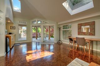 Photo 18: 118 Woodhall Pl in : GI Salt Spring House for sale (Gulf Islands)  : MLS®# 874982