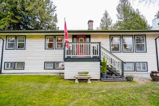 Photo 3: 6250 180 Street in Surrey: Cloverdale BC House for sale (Cloverdale)  : MLS®# R2538714