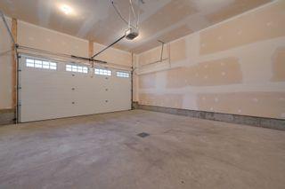 Photo 50: #6, 7115 Armour Link: Edmonton House Half Duplex for sale : MLS®# E4219991