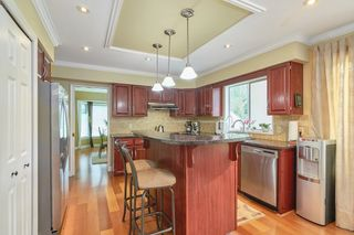 Photo 6: 26335 4 Avenue in Langley: Otter District House for sale : MLS®# R2622320