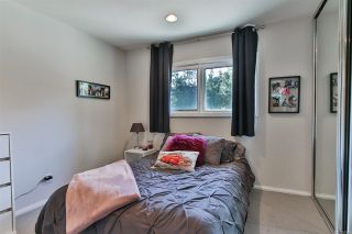 Photo 21: House for sale : 5 bedrooms : 6010 Agee St in San Diego