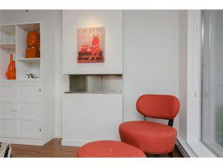 "Photo 5: 611 328 E 11TH Avenue in Vancouver: Mount Pleasant VE Condo for sale in ""UNO"" (Vancouver East)  : MLS®# V1119330"