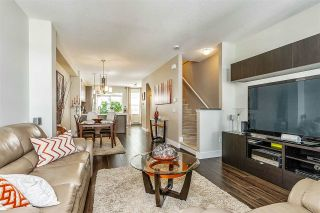 Photo 4: 27 3399 151 STREET in Surrey: Morgan Creek Townhouse for sale (South Surrey White Rock)  : MLS®# R2495286