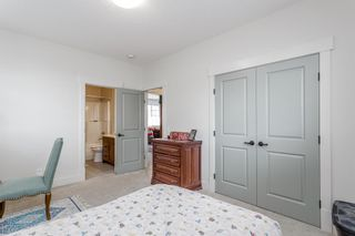 Photo 12: 165 Burma Star Road SW in Calgary: Currie Barracks Detached for sale : MLS®# A1091241