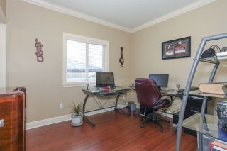 Photo 16: 10508 WILLIAMS Road in Richmond: McNair House for sale : MLS®# R2151146
