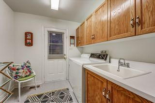 Photo 22: 8020 Twenty Road in Hamilton: House for sale : MLS®# H4045102