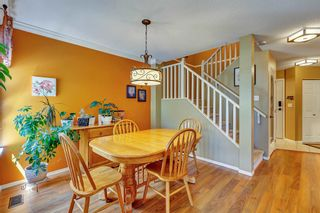 """Photo 11: 506 13900 HYLAND Road in Surrey: East Newton Townhouse for sale in """"HYLAND GROVE"""" : MLS®# R2595729"""