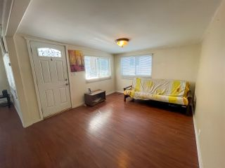 """Photo 6: 29 9132 120 Street in Surrey: Queen Mary Park Surrey Manufactured Home for sale in """"SCOTT PLAZA"""" : MLS®# R2577479"""