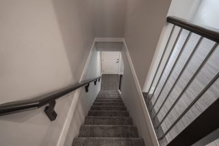 """Photo 23: 75 8413 MIDTOWN Way in Chilliwack: Chilliwack W Young-Well Townhouse for sale in """"MIDTOWN ONE"""" : MLS®# R2570678"""