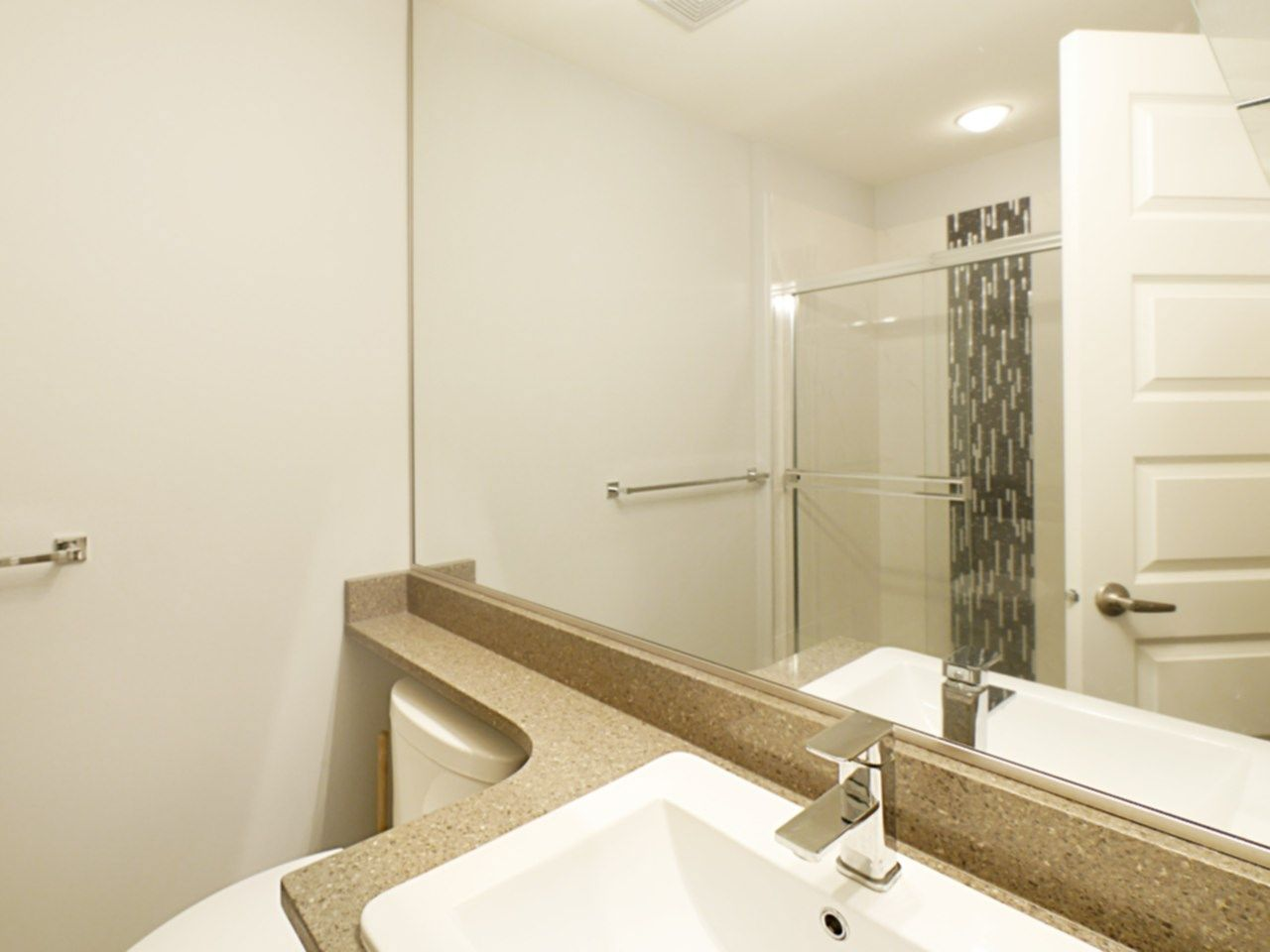 """Photo 15: Photos: 36 19525 73 Avenue in Surrey: Clayton Townhouse for sale in """"Uptown Clayton"""" (Cloverdale)  : MLS®# R2069814"""