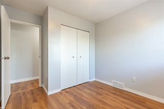 Photo 12: 6081 171A Street in Surrey: Cloverdale BC House for sale (Cloverdale)  : MLS®# R2420575