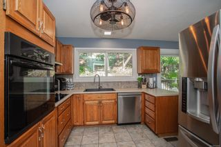 Photo 18: 3240 Crystal Pl in : Na Uplands House for sale (Nanaimo)  : MLS®# 869464