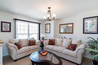 Photo 5: 22 Romance Lane in Winnipeg: Canterbury Park Residential for sale (3M)  : MLS®# 202011729
