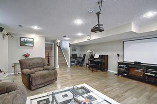 Photo 31: 1077 Country  Hills Circle NW in Calgary: Country Hills Detached for sale : MLS®# A1104987