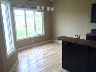 Photo 6: McLaughlin in Spruce Grove: Edmonton House Half Duplex for sale : MLS®# E3419945