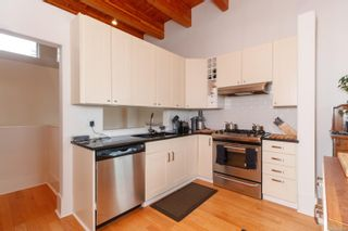 Photo 9: 3360 Ravenwood Rd in : Co Triangle House for sale (Colwood)  : MLS®# 874060