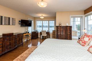 Photo 13: 1518 88A Street in Edmonton: Zone 53 House for sale : MLS®# E4216110