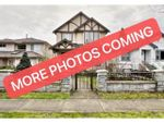 """Main Photo: 2036 W 44TH Avenue in Vancouver: Kerrisdale House for sale in """"Kerrisdale"""" (Vancouver West)  : MLS®# R2578854"""