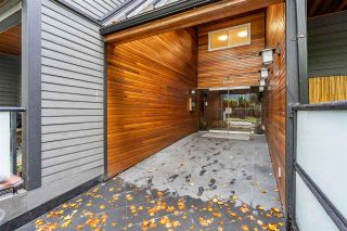 """Photo 24: 216 1550 BARCLAY Street in Vancouver: West End VW Condo for sale in """"THE BARCLAY"""" (Vancouver West)  : MLS®# R2503224"""
