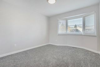 Photo 20: 92 23 Glamis Drive SW in Calgary: Glamorgan Row/Townhouse for sale : MLS®# A1153532