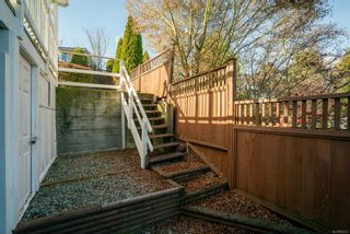 Photo 69: 213 Tahoe Ave in : Na South Jingle Pot House for sale (Nanaimo)  : MLS®# 864353