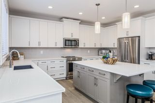 Photo 5: 121 Sandpiper Point: Chestermere Detached for sale : MLS®# A1107603