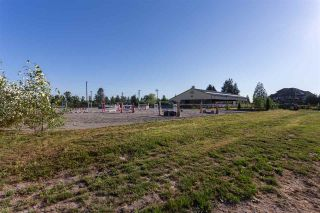 Photo 40: 18681 MCQUARRIE Road in Pitt Meadows: North Meadows PI House for sale : MLS®# R2605629